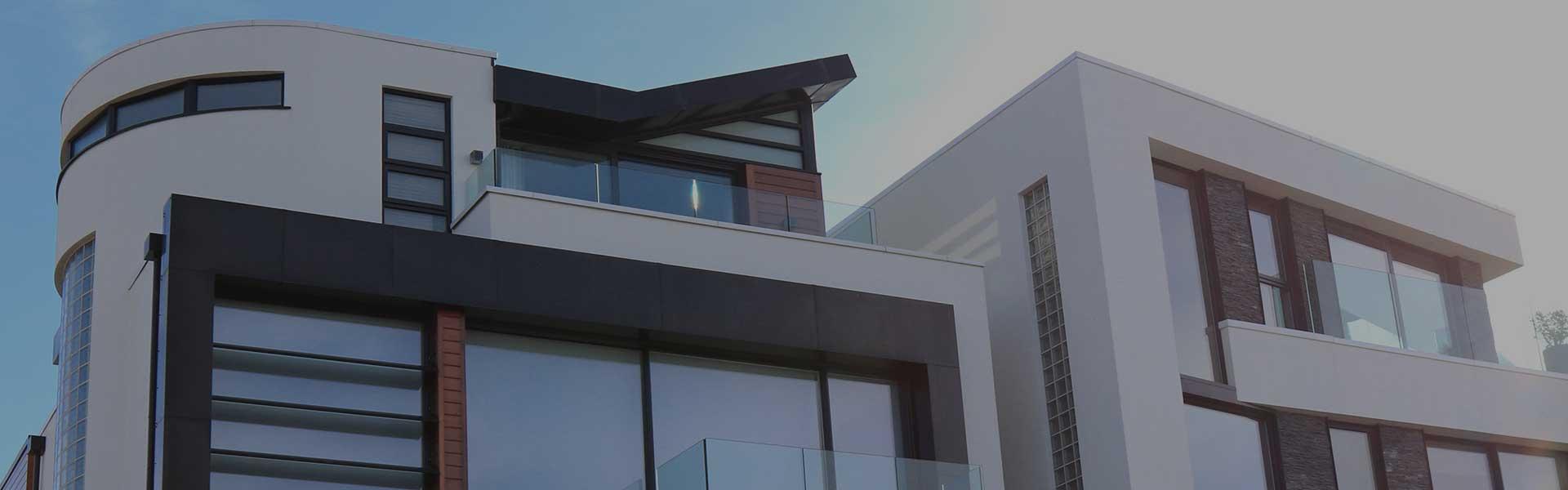 des professionnels au service de votre copropri t r seau copro. Black Bedroom Furniture Sets. Home Design Ideas